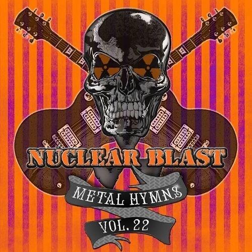 VA – Metal Hymns, Vol. 22 (2017)