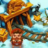 Скриншот к игре Ёжики
