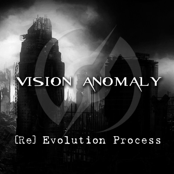 [Re] Evolution Process